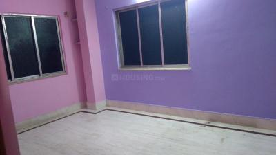 Gallery Cover Image of 850 Sq.ft 2 BHK Apartment for rent in Salt Lake City for 9000
