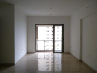 Gallery Cover Image of 1500 Sq.ft 3 BHK Apartment for buy in Lodha Splendora, Thane West for 15500000