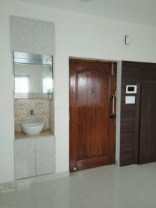 सीट नगर  में 15500000  खरीदें  के लिए 15500000 Sq.ft 2 BHK अपार्टमेंट के हॉल  की तस्वीर