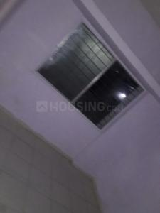Gallery Cover Image of 600 Sq.ft 1 BHK Apartment for rent in Fursungi for 6000