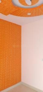 Gallery Cover Image of 270 Sq.ft 1 RK Independent Floor for buy in Uttam Nagar for 700000