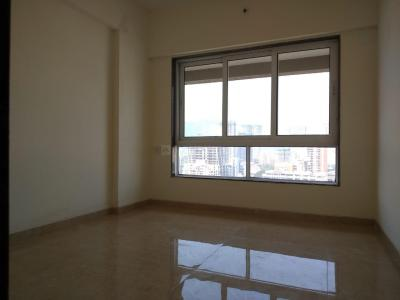 Gallery Cover Image of 409 Sq.ft 1 BHK Apartment for buy in Bhandup East for 7600000