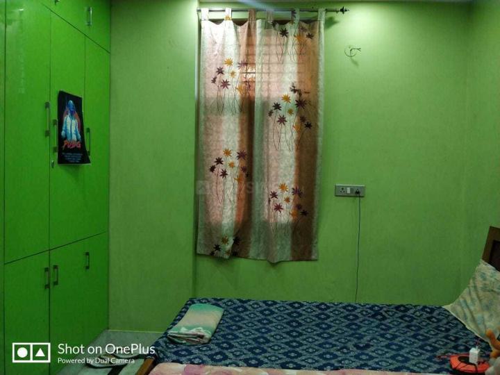 Bedroom Image of PG 4039998 Pratap Vihar in Pratap Vihar
