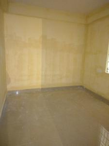 Gallery Cover Image of 1174 Sq.ft 2 BHK Apartment for rent in Kalena Agrahara for 900000