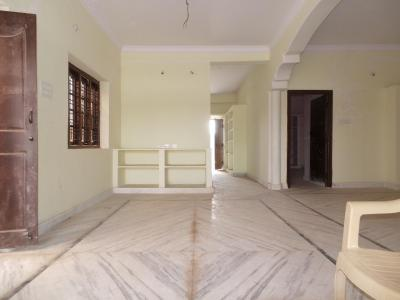 Gallery Cover Image of 1650 Sq.ft 2 BHK Independent House for buy in Krishna Reddy Pet for 5400000