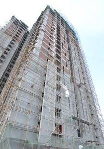 Gallery Cover Image of 1348 Sq.ft 3 BHK Apartment for buy in Peenya for 8072740