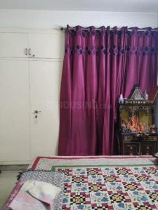 Gallery Cover Image of 1800 Sq.ft 2 BHK Independent House for rent in Sector 27 for 22000