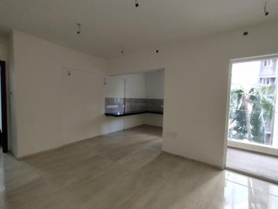 Gallery Cover Image of 816 Sq.ft 2 BHK Apartment for rent in Andheri East for 49001