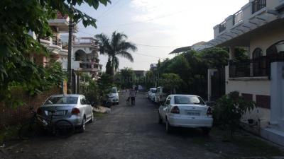 288 Sq.ft Residential Plot for Sale in Jakhan, Dehradun