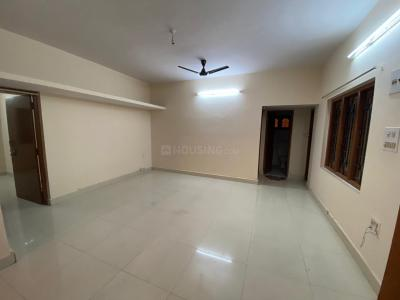 Gallery Cover Image of 1200 Sq.ft 2 BHK Independent House for rent in BTM Layout for 20000