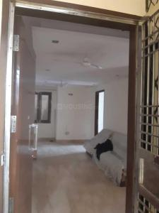 Gallery Cover Image of 1800 Sq.ft 3 BHK Independent Floor for buy in Kalkaji for 15000000