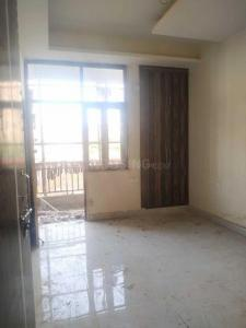Gallery Cover Image of 720 Sq.ft 2 BHK Independent House for buy in Chipiyana Buzurg for 3000000