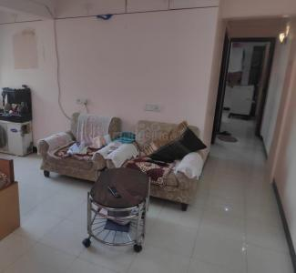 Gallery Cover Image of 625 Sq.ft 1 BHK Apartment for rent in Manish Darshan CHS, Andheri East for 30000