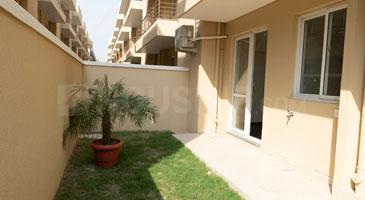 Gallery Cover Image of 1710 Sq.ft 3 BHK Independent Floor for buy in BPTP Parklands Pride, Sector 77 for 5000000