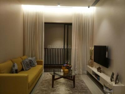 Gallery Cover Image of 1280 Sq.ft 2 BHK Apartment for buy in Joyville Virar, Virar West for 5900000