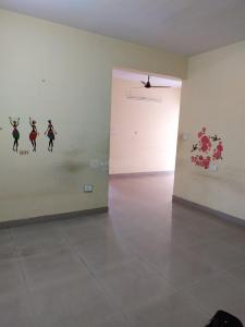 Gallery Cover Image of 850 Sq.ft 1 BHK Apartment for rent in Rajarhat for 8000