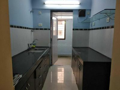 Gallery Cover Image of 870 Sq.ft 2 BHK Apartment for rent in Chembur for 40000