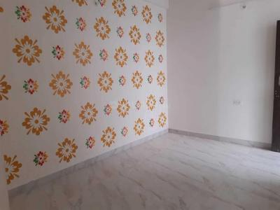 Gallery Cover Image of 7000 Sq.ft 5 BHK Villa for buy in Jawahar Nagar for 52000000