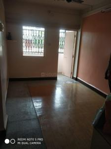 Gallery Cover Image of 510 Sq.ft 1 BHK Apartment for rent in Dombivli East for 10000