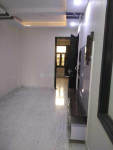Gallery Cover Image of 720 Sq.ft 2 BHK Independent Floor for buy in Janakpuri for 9000000
