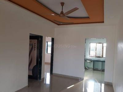 Gallery Cover Image of 500 Sq.ft 2 BHK Independent House for buy in Shahpur for 1650000