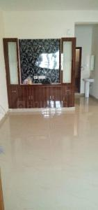 Gallery Cover Image of 1150 Sq.ft 2 BHK Apartment for rent in Kondapur for 20500