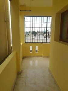 Gallery Cover Image of 800 Sq.ft 1 BHK Independent Floor for rent in Ramamurthy Nagar for 10500