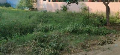 4680 Sq.ft Residential Plot for Sale in Palam Vihar, Gurgaon