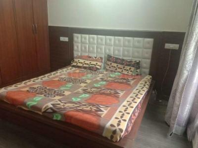 Gallery Cover Image of 1800 Sq.ft 2 BHK Independent House for buy in Sector 6 for 20000000