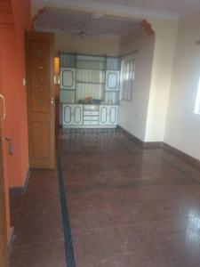 Gallery Cover Image of 1100 Sq.ft 2 BHK Independent House for rent in Domlur Layout for 22000