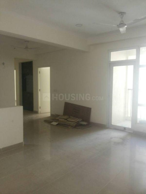 4 Bhk Apartment In Gaur City 1st Avenue 1 For Ghaziabad