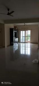 Gallery Cover Image of 1200 Sq.ft 3 BHK Apartment for rent in Varsha Grand, Bellandur for 32000
