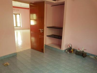 Gallery Cover Image of 1250 Sq.ft 2 BHK Independent House for rent in Iyyappanthangal for 17000