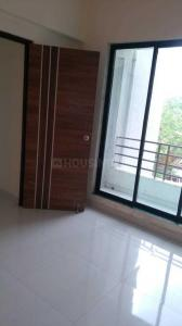 Gallery Cover Image of 430 Sq.ft 1 RK Apartment for buy in Anand Tulsi Anand, Badlapur West for 1279390
