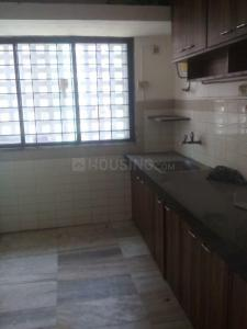Gallery Cover Image of 850 Sq.ft 2 BHK Apartment for rent in Malad East for 29000