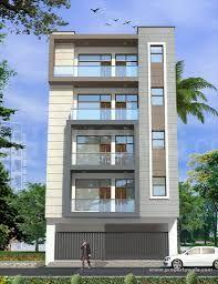 Gallery Cover Image of 693 Sq.ft 3 BHK Independent Floor for buy in Palam for 4500000