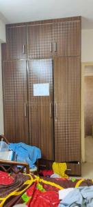 Gallery Cover Image of 1380 Sq.ft 3 BHK Apartment for rent in Mittal Rajnagar Residency, Raj Nagar Extension for 13000