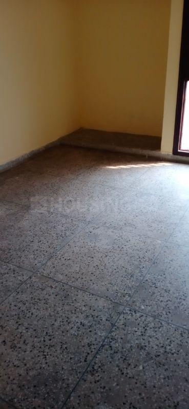 Living Room Image of 1000 Sq.ft 2 BHK Apartment for rent in Sector 23 Dwarka for 21000