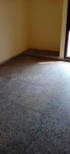 Gallery Cover Image of 1000 Sq.ft 2 BHK Apartment for rent in Sector 23 Dwarka for 21000