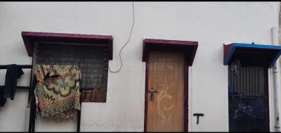 Gallery Cover Image of 600 Sq.ft 2 BHK Independent House for buy in MIDC for 1800000