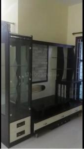 Gallery Cover Image of 1000 Sq.ft 2 BHK Apartment for rent in Anugraha Manor, Mahadevapura for 20000