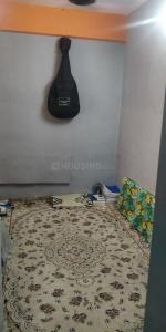 Gallery Cover Image of 425 Sq.ft 1 BHK Apartment for buy in Sayyed Manzil, Vasai West for 2700000