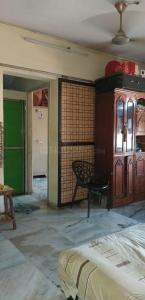 Gallery Cover Image of 550 Sq.ft 1 BHK Apartment for rent in Presidency Classic County, Mira Road East for 11000