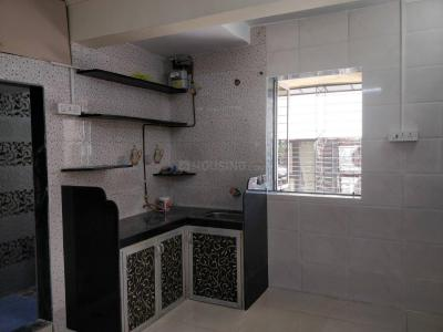 Gallery Cover Image of 250 Sq.ft 1 RK Apartment for rent in Dadar West for 25000
