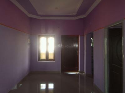 Gallery Cover Image of 670 Sq.ft 1 BHK Villa for buy in Veppampattu for 1850000