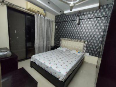 Gallery Cover Image of 1425 Sq.ft 3 BHK Apartment for buy in Kalyan West for 11500000