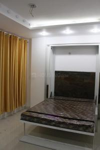Gallery Cover Image of 160 Sq.ft 1 RK Apartment for rent in Sarita Vihar for 9500