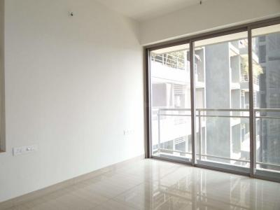 Gallery Cover Image of 1155 Sq.ft 2 BHK Apartment for rent in Chembur for 53000