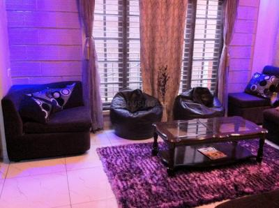 Gallery Cover Image of 1200 Sq.ft 2 BHK Villa for rent in Devinagar for 15000