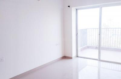Gallery Cover Image of 1500 Sq.ft 3 BHK Apartment for rent in Wagholi for 27000